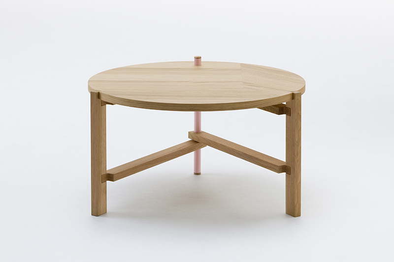 A Frame Tables